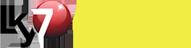LKY7 Logo